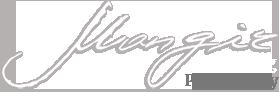 Hochzeitsfotograf Neuss | Mangir Wedding Logo